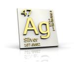 Silber - Silberankauf