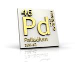 Palladium Palladiumankauf Recycling Palladiumpreis Recycling Ankaufspreis Metallhandel Edelmetall Metallankauf Ankauf