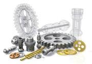 Hss Schrott Recycling Metallhandel Metallankauf Ankaufspreis Schrottpreis Ankauf verkaufen