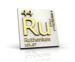 Ruthenium Rutheniumankauf Rutheniumschrott Ankauf verkaufen Rutheniumpreis
