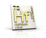 Hafnium Hafniumankauf Hafniumpreis Hafniumschrott Ankauf verkaufen