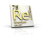Rhenium Rheniumankauf Rheniumpreis Rheniumschrott Ankauf verkaufen