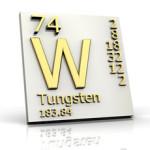 Wolfram Wolframankauf Wolframpreis Wolframschrott Ankauf verkaufen Wolframlegierung