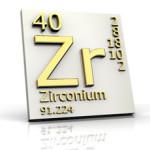 Zirkonium Zirkon 702 Zirkoniumschrott Zirkoniumankauf Zirkoniumpreis Ankauf verkaufen