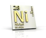 Ankauf Nickel Nickelerz FeNi Ferro Nickel Nickellegierungen verkaufen Nickelkurs Nickelankauf Nickelschrott