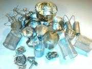 Ankauf von Platinschrott Laborplatin Platinankauf Platinrecycling Recycling Edelmetall verkaufen Platindraht Platintiegel Platinnetz Platinschiffchen