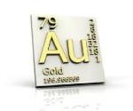 Ankauf von Goldgranulat Goldankauf