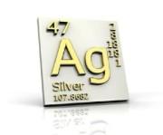 Ankauf von Silberbarren Silber Silberankauf verkaufen