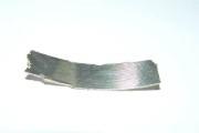 Silberblech Silber Blech verkaufen Silberankauf Silberschrott Ankauf von Silberresten