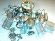 Platinelektroden Platin verkaufen Platinschrott Ankauf Platinankauf Platinkurs aktueller