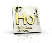 Holmium Metall Holmiumankauf Holmiumpreis Ankauf verkaufen