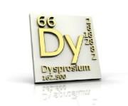 Dysprosium Dysprosiummetall Metall Dysprosiumankauf Ankauf verkaufen Dysprosiumpreis