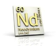 Neodym Neodymankauf Neodymmetall Metall Neodympreis Ankauf verkaufen Kurs Preis Ankaufspreis Neodymmagnete Magnete