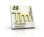 Thulium Thuliummetall Metall Thuliumankauf Ankauf verkaufen