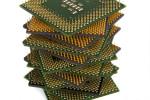 CPU´s CPUs Ankauf Prozessoren