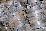 Ankauf Kobalt Kobaltankauf Kobaltschrott Kobaltmagnete Kobaltpreis