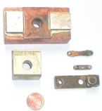 Silberkontakte Kontaktsilber Silberkontakt Silberkurs Silberankauf Recycling Metallhandel Metallankauf