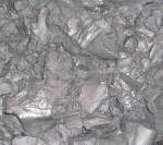 Hartmetallschlamm VHM Schlamm Schleifschlamm Schleifstaub Vollhartmetallschlamm Schleiferei Schlamm Recycling Metallhandel Metallankauf Ankauf verkaufen