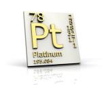 Platin Platinankauf Plaindraht Platinschrott Ankauf von Thermodraht Laborplatin verkaufen