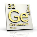 Germanium Germaniumankauf Germaniumpreis Germaniumbarren Germaniumschrott Ankauf verkaufen