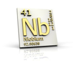 Niob Niobankauf Niobpreis Niobschrott Ankauf verkaufen