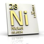 Nickel Nickelankauf Nickelschrott Nickelrosen Nickelpreis Nickelkurs Ankauf verkaufen Nickellegierung
