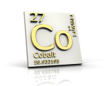 Kobalt Kobaltankauf Kobaltpreis Kobaltschrott Ankauf verkaufen Kobaltkurs Cobalt