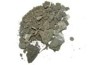 Ankauf von Elektrolytsilber Silberelektrolyt Silberankauf silber schmelzen von Silberschlamm Ankaufspreis