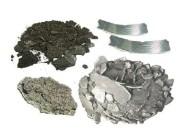 Elektrolytsilber verkaufen Elektrolyt Silber Silberschlamm Silberreste Ankauf