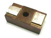 Silberkontakte Recycling Ankauf Silber Kontaktsilber verkaufen
