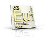Europium Europiumankauf Europiumpreis Ankauf verkaufen