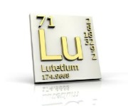 Lutetium Lutetiumankauf Lutetiumpreis Lutetiummetall Metall Ankauf verkaufen