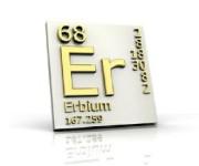 Erbium Erbiumankauf Erbiummetall Metall Ankauf verkaufen Erbiumpreis Ankaufspreis