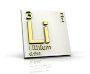 Lithium Lithiumankauf Lithiummetall Metall Lithiumpreis Ankauf verkaufen