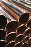 Speziellegierung Sonderlegierung Metalllegierung