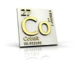 Kobalt Kobaltschrott Kobaltankauf Kobaltpreis Ankauf