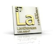 Lanthan