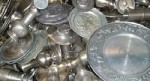 Zinn Zinnschrott Zinnankauf Zinnstangen Zinnbarren Zinnlot Zinnpreis Zinnkurs Zinnhandel