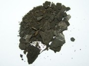 Ankauf von Elektrolytsilber Silberschlamm Silber Silberelektrolyt Elektrolyte verkaufen