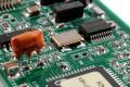 Elektroschrott Leiterplattenankauf Leiterplatten Computerschrott Ankauf